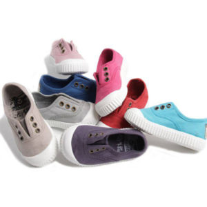 Walk In Comfort Shoes In Victoria Bc