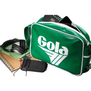Gola Bags